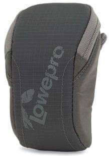 Lowepro Dashpoint 10 Grey