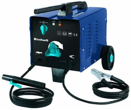 Einhell varilni aparat BT-EW 200 (1549040)