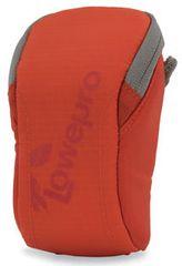 Lowepro torbica Dashpoint 10, oranžna