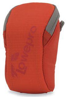 Lowepro Dashpoint 10 Red