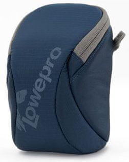 LOWEPRO Dashpoint 20,niebieski