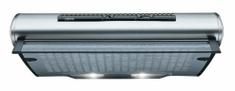 Zanussi okap podwieszany ZHT 610 X