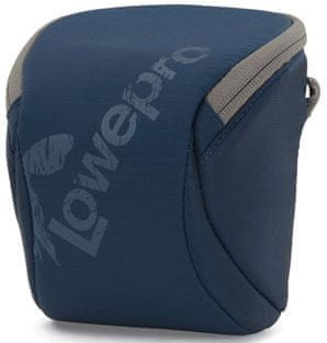 Lowepro Dashpoint 30 Blue