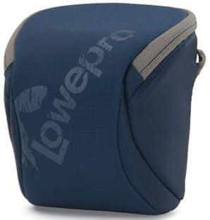 Lowepro Dashpoint 30 Blue