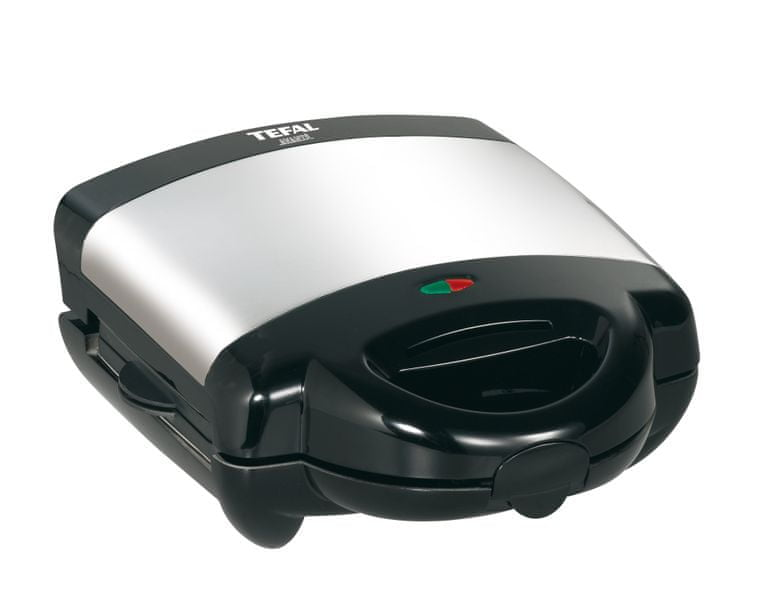 Tefal SM 6038 Avanté 2v1