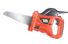 Black+Decker KS880EC