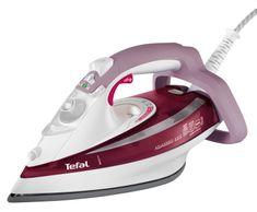 Tefal FV 5333E0 Aquaspeed Time Saver 33