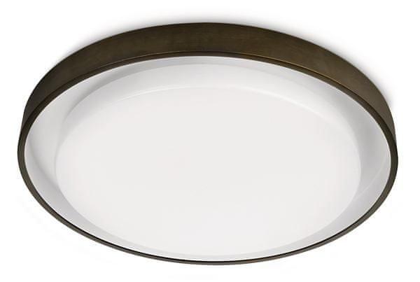 Philips Stropní svítidlo 40732/86/16