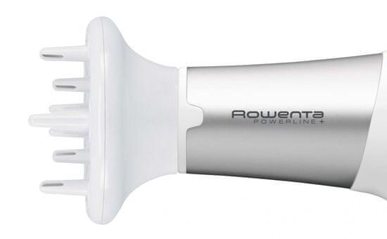 Rowenta sušilnik za lase CV 5090 F0 Powerline