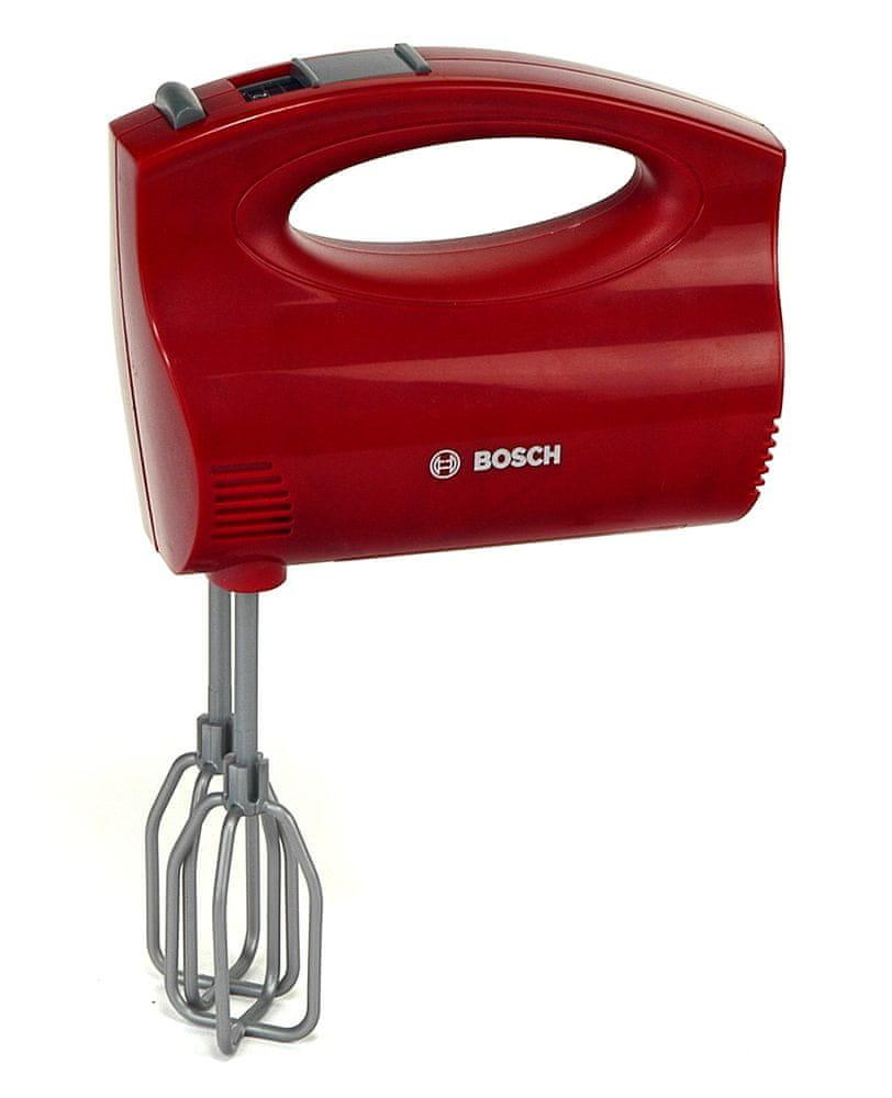Klein BOSCH ruční mixer