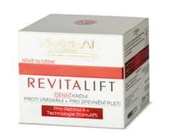 L'Oréal Krem na dzień RevitaLift - 50 ml