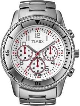 Timex Hodinky T2N160