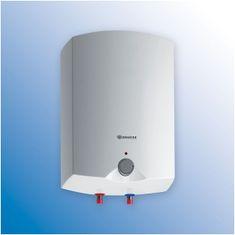 Dražice elektryczny ogrzewacz wody TO 10 UP
