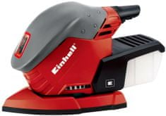 Einhell multiszlifierka RT-OS 13