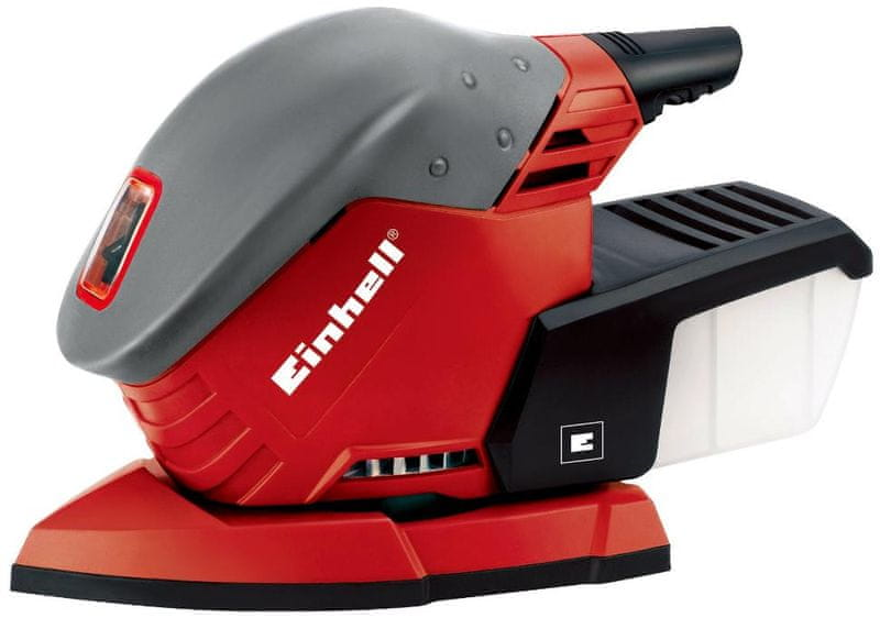 Einhell RT-OS 13 Red