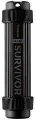 Corsair Survivor Stealth / 16GB USB 3.0