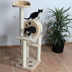 Trixie miejsce zabaw i odpoczynku dla kota Salamanca