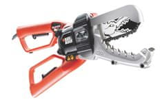 Black&Decker sekator łańcuchowy GK1000