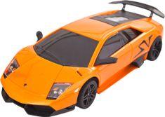 Buddy Toys 1/24 Lamborghini Murcielago LP 670-4 SuperVeloce