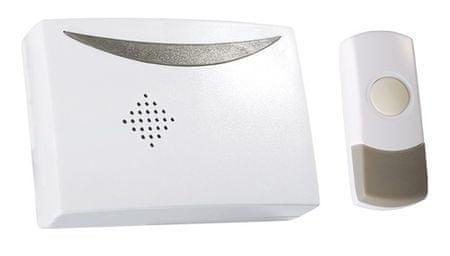 Optex 990210 Vezeték nélküli csengő