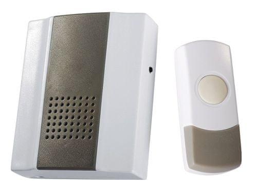 Optex Bezdrátový zvonek - 990207
