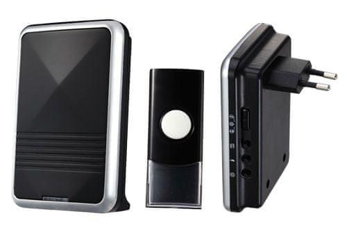 Optex 990201
