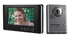 Optex wideodomofon 990264