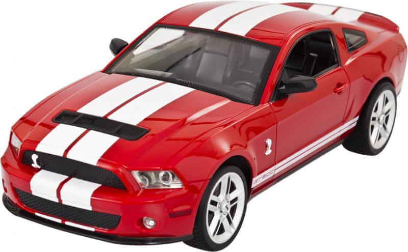 Buddy Toys 1/12 Ford Mustang Shelby GT 500 BRC 12010