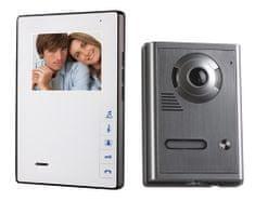 Optex wideodomofon optimex 990263