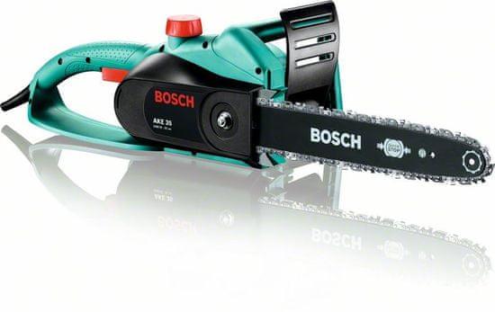 Bosch električna verižna žaga AKE 35 (0600834001)