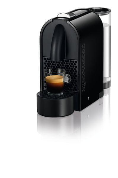 """Nespresso DeLonghi """"U"""" EN110.B - II. jakost"""