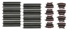 CARRERA 61614 GO/D143 Kiegészítő szett 3