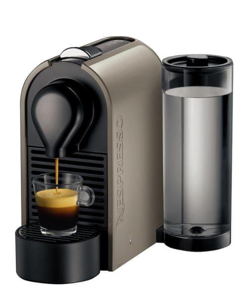 "Nespresso Krups ""U"" XN250A"