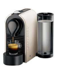 NESPRESSO Krups U  XN25010 Kávégép, Fehér