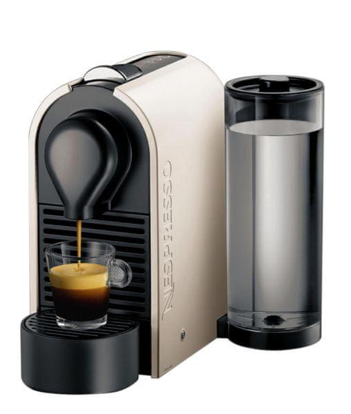 "Nespresso Krups ""U"" XN2501"