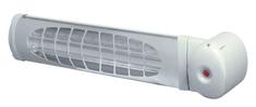 CONCEPT promiennik łazienkowy QH-3015