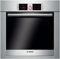Bosch piekarnik HBG36T650