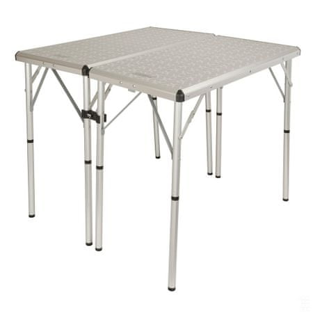 Coleman 6 in 1 Table
