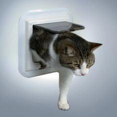 Trixie loputa za mačke