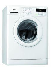 Whirlpool AWO/C 7328 Elöltöltős mosógép, 4 év Whirlpool garanciával