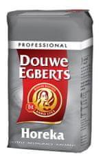 Douwe Egberts Horeka 1000 g