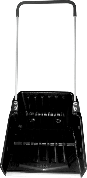 Hecht 6050 GT sněhové hrablo