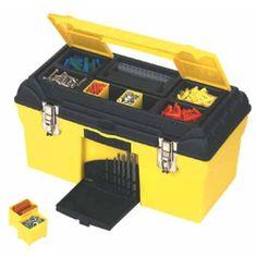 Stanley kovček za orodje Condor 1-92-055