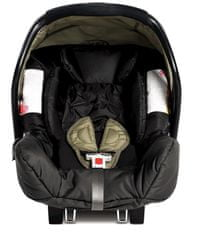 Graco Junior Baby Sport Luxe