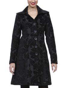 Desigual Kabát Abrig Irina
