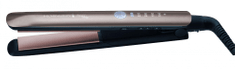 REMINGTON prostownica S 8590 Keratin Therapy