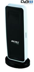 Optex antena wewnętrzna AT 8152