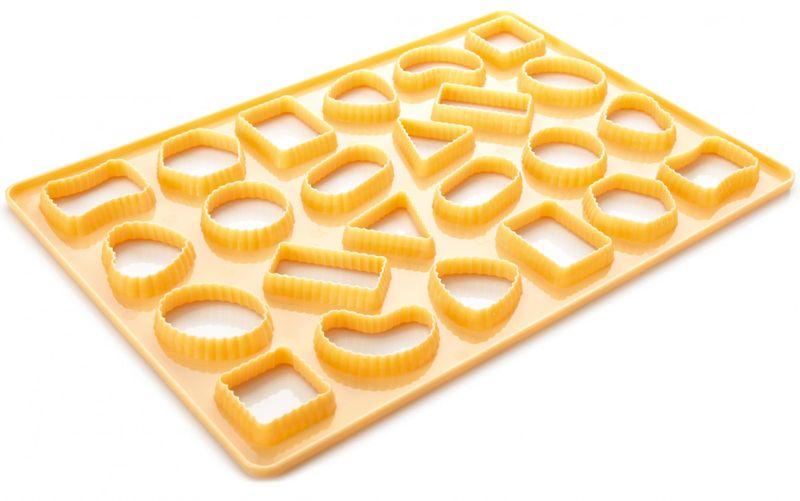Tescoma Vykrajovací forma na sušenky DELÍCIA (630889)