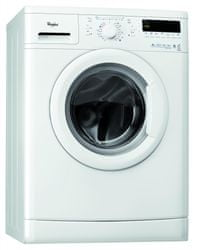 Whirlpool AWO/C 6304 Elöltöltős mosógép, 6 kg, A+++