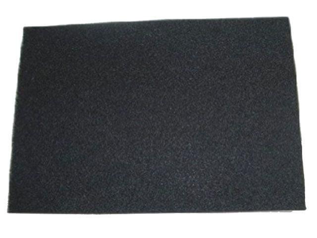 Concept Uhlíkový filtr 61990028